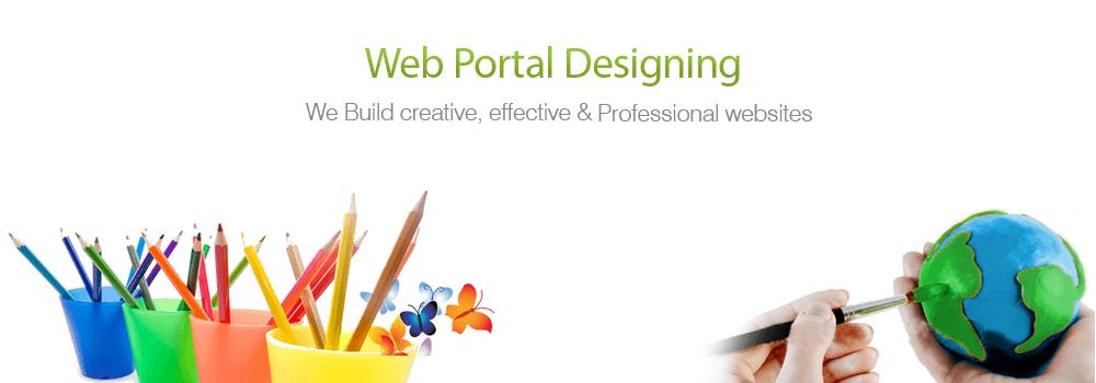 Fethiye Web Tasarım