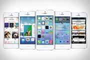 iOS 7, Microsoft Word Kullanılarakmı Yapıldı?